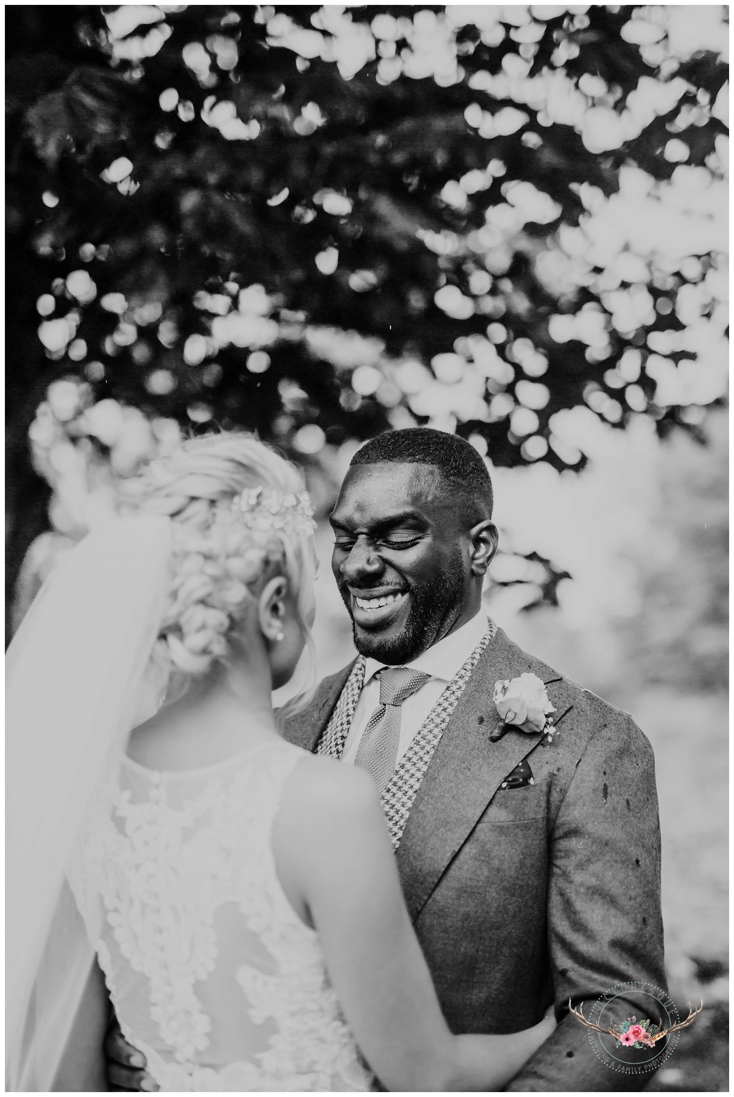 Kinkell Byre, Scottish wedding, Picturesque, WeddingPhotography, Scotland_0055.jpg