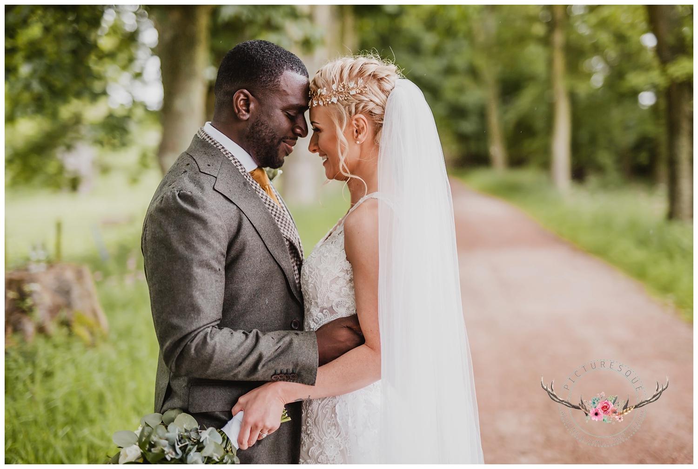 Kinkell Byre, Scottish wedding, Picturesque, WeddingPhotography, Scotland_0057.jpg