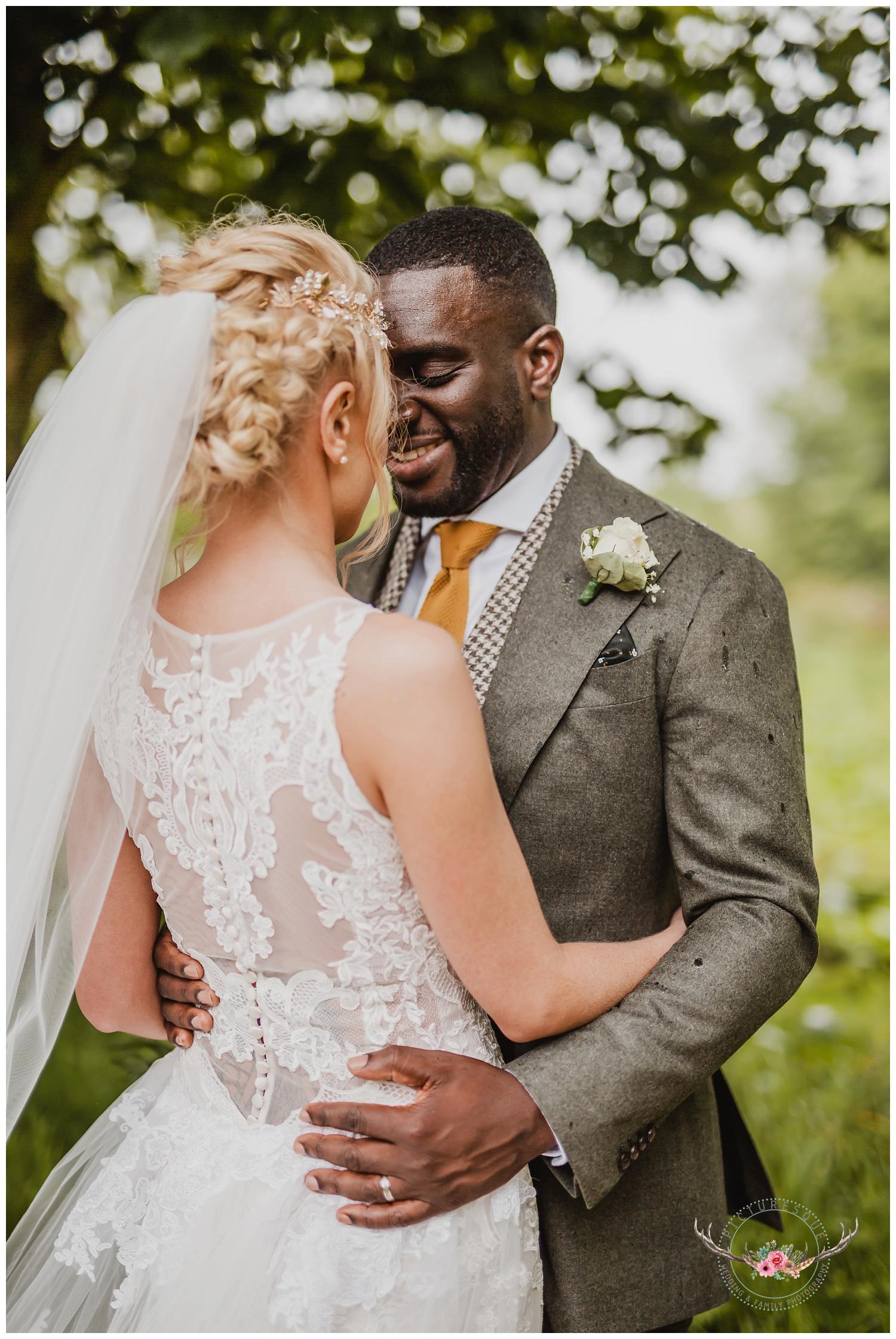 Kinkell Byre, Scottish wedding, Picturesque, WeddingPhotography, Scotland_0056.jpg