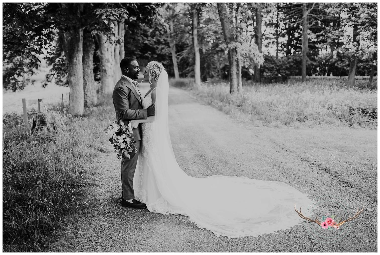 Kinkell Byre, Scottish wedding, Picturesque, WeddingPhotography, Scotland_0058.jpg