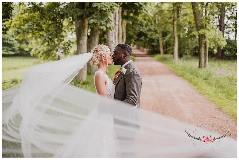 Kinkell Byre, Scottish wedding, Picturesque, WeddingPhotography, Scotland_0059.jpg