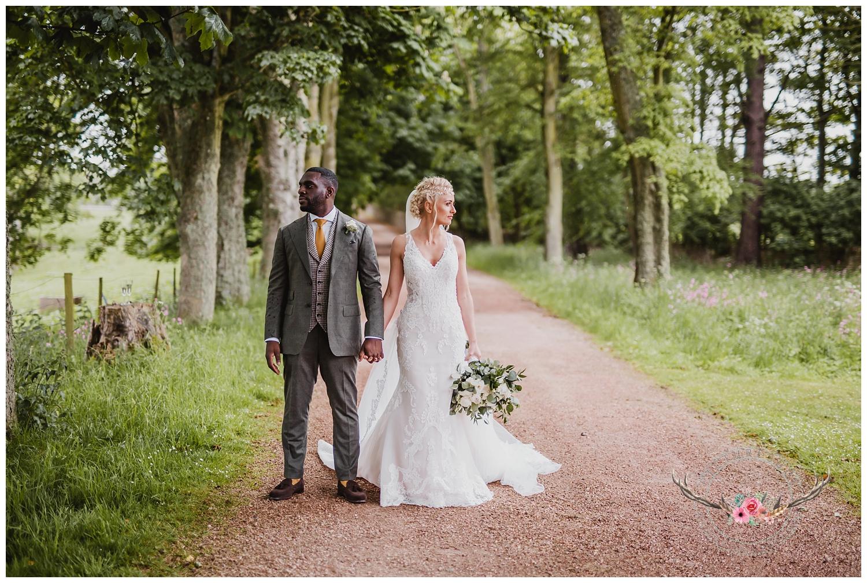 Kinkell Byre, Scottish wedding, Picturesque, WeddingPhotography, Scotland_0060.jpg