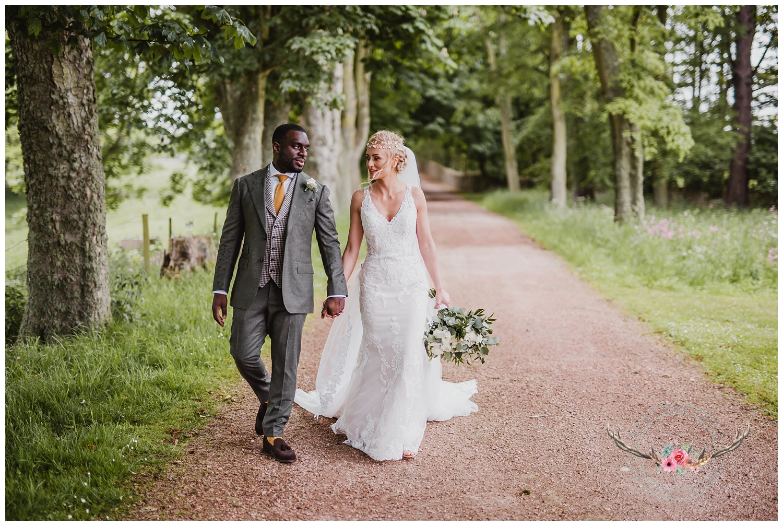 Kinkell Byre, Scottish wedding, Picturesque, WeddingPhotography, Scotland_0061.jpg