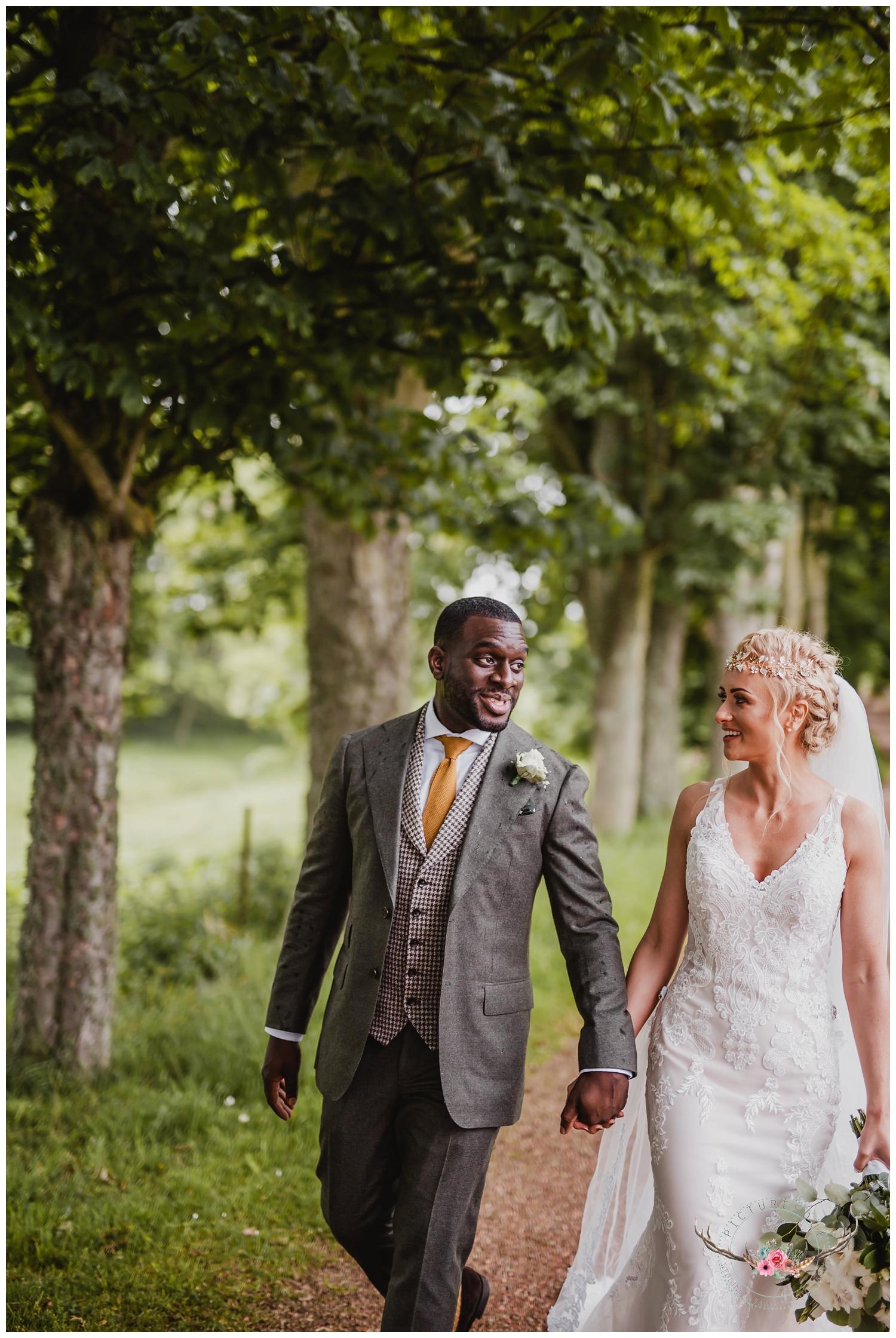 Kinkell Byre, Scottish wedding, Picturesque, WeddingPhotography, Scotland_0062.jpg