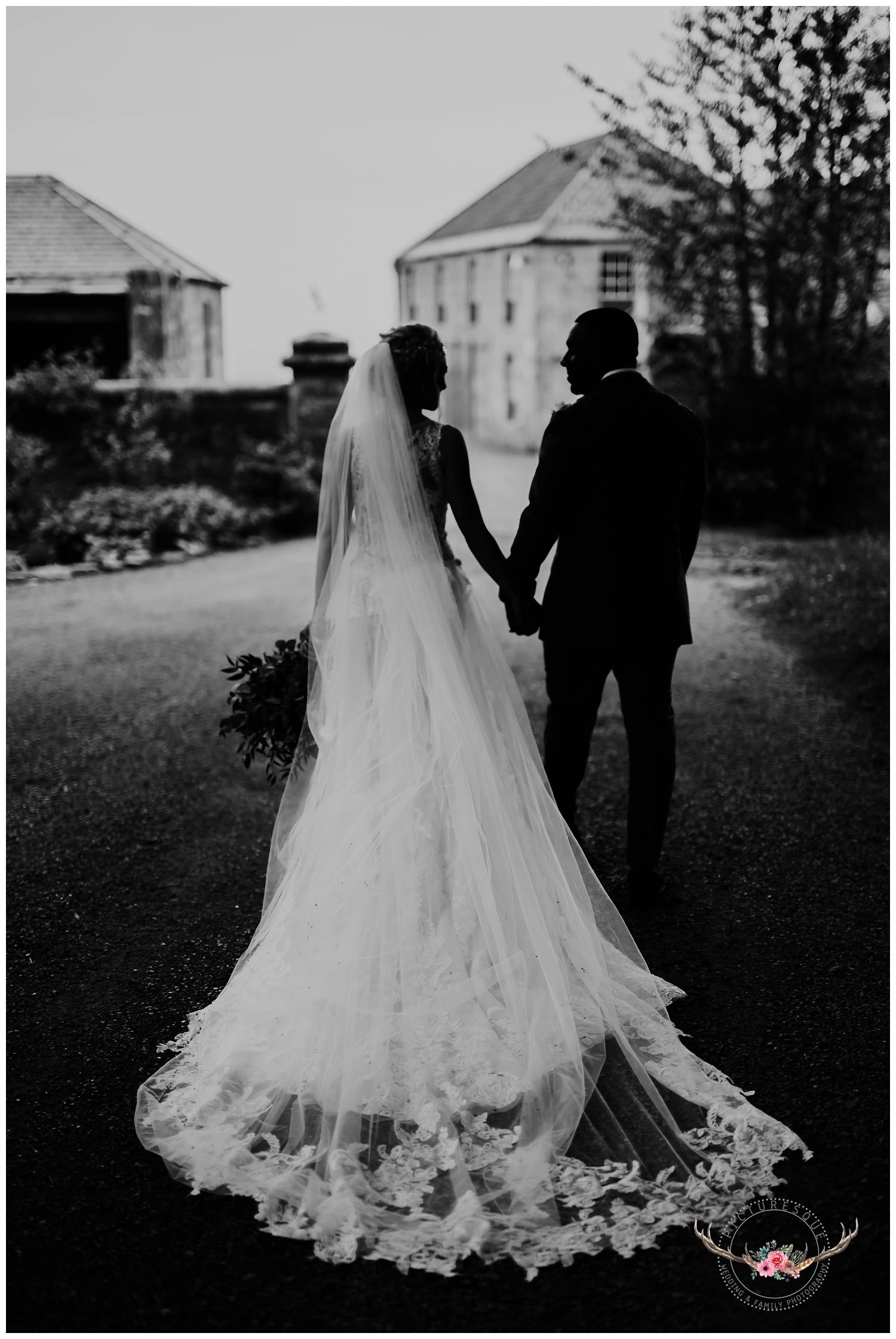 Kinkell Byre, Scottish wedding, Picturesque, WeddingPhotography, Scotland_0063.jpg