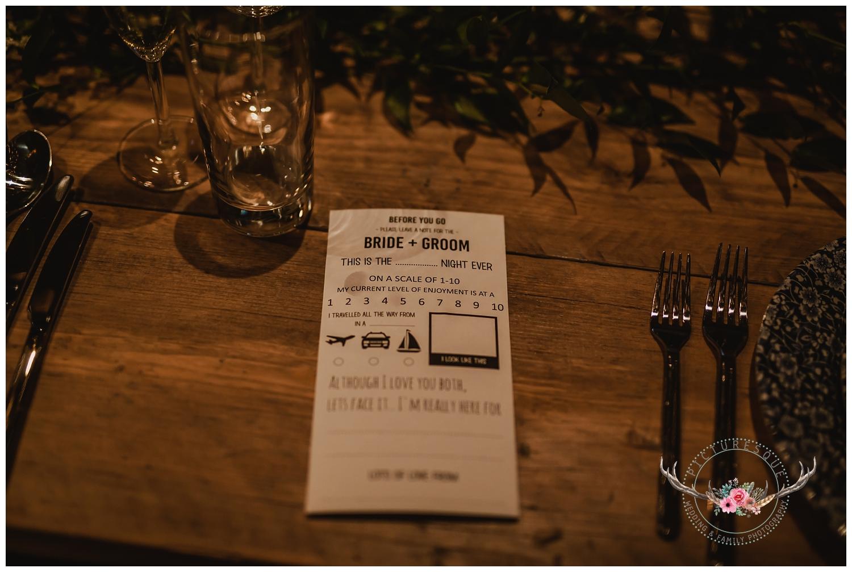 Kinkell Byre, Scottish wedding, Picturesque, WeddingPhotography, Scotland_0065.jpg