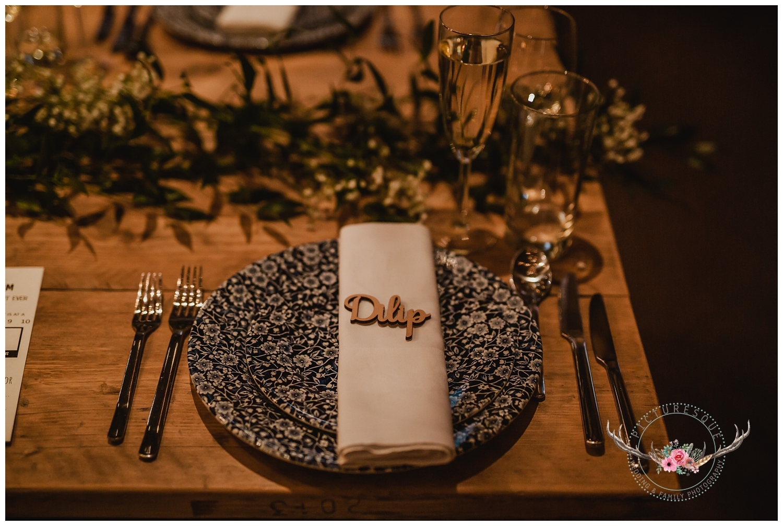 Kinkell Byre, Scottish wedding, Picturesque, WeddingPhotography, Scotland_0066.jpg