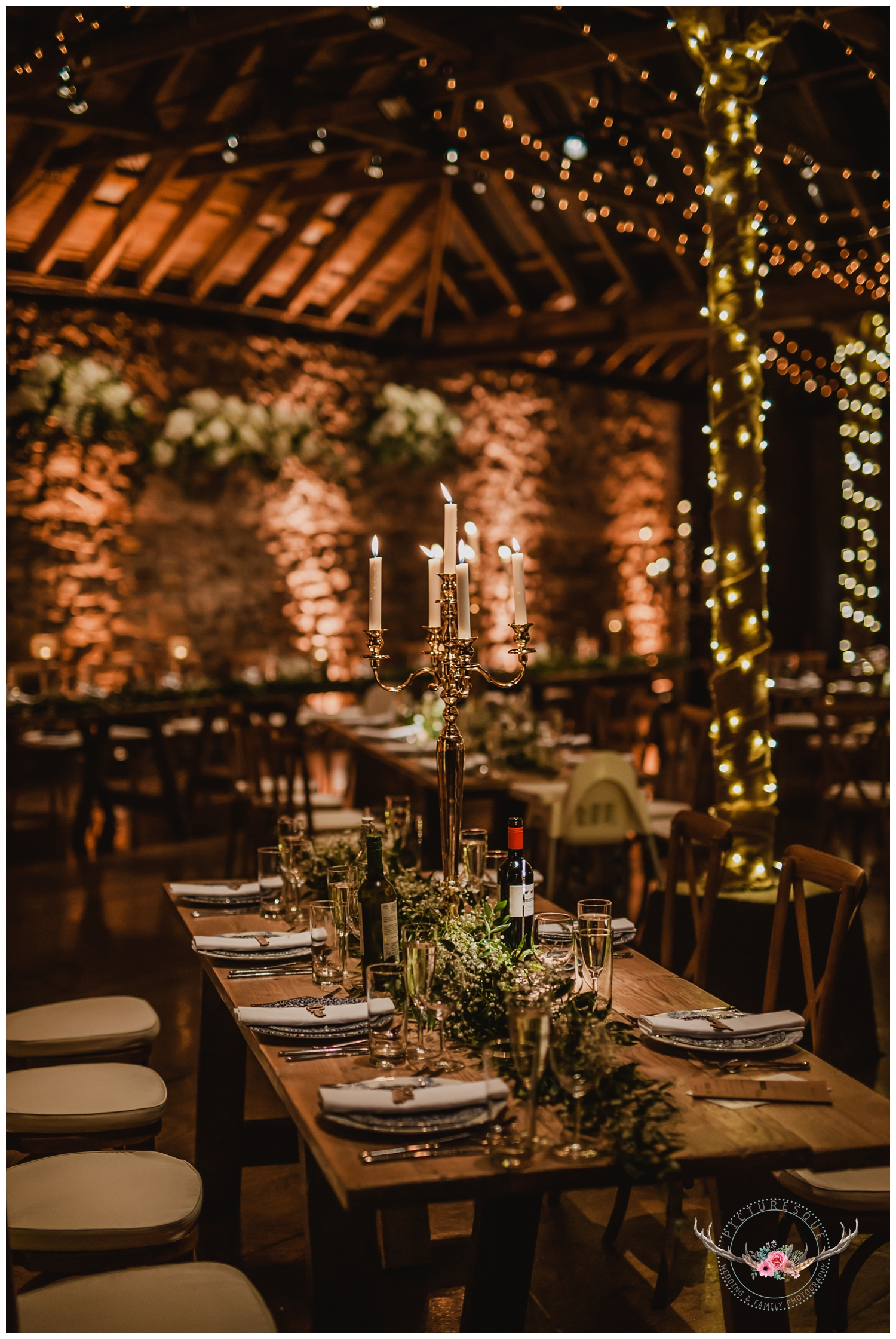 Kinkell Byre, Scottish wedding, Picturesque, WeddingPhotography, Scotland_0064.jpg