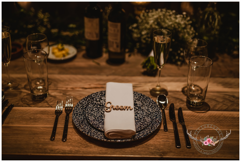 Kinkell Byre, Scottish wedding, Picturesque, WeddingPhotography, Scotland_0067.jpg