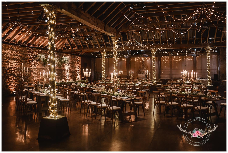 Kinkell Byre, Scottish wedding, Picturesque, WeddingPhotography, Scotland_0068.jpg