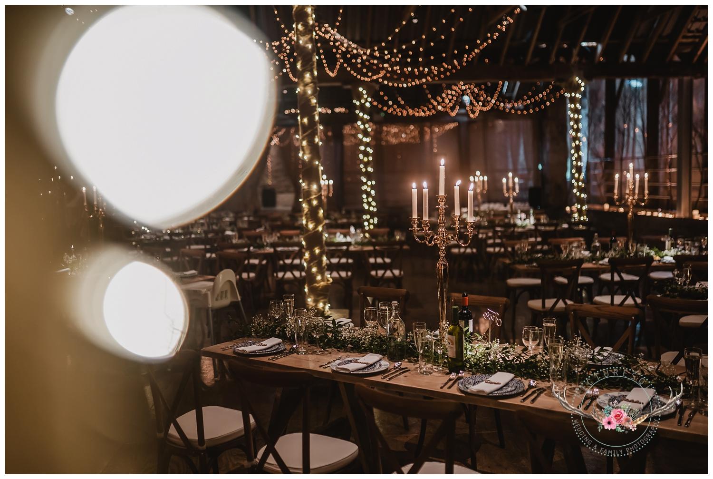Kinkell Byre, Scottish wedding, Picturesque, WeddingPhotography, Scotland_0069.jpg