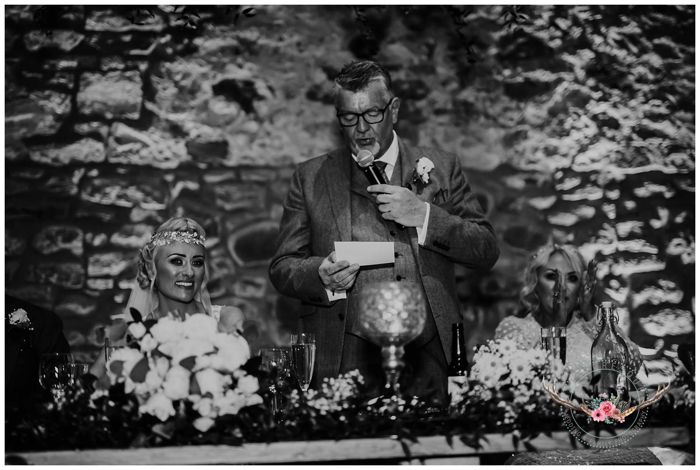 Kinkell Byre, Scottish wedding, Picturesque, WeddingPhotography, Scotland_0071.jpg