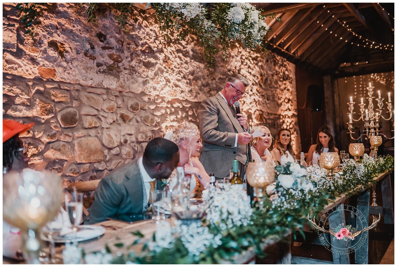 Kinkell Byre, Scottish wedding, Picturesque, WeddingPhotography, Scotland_0072.jpg