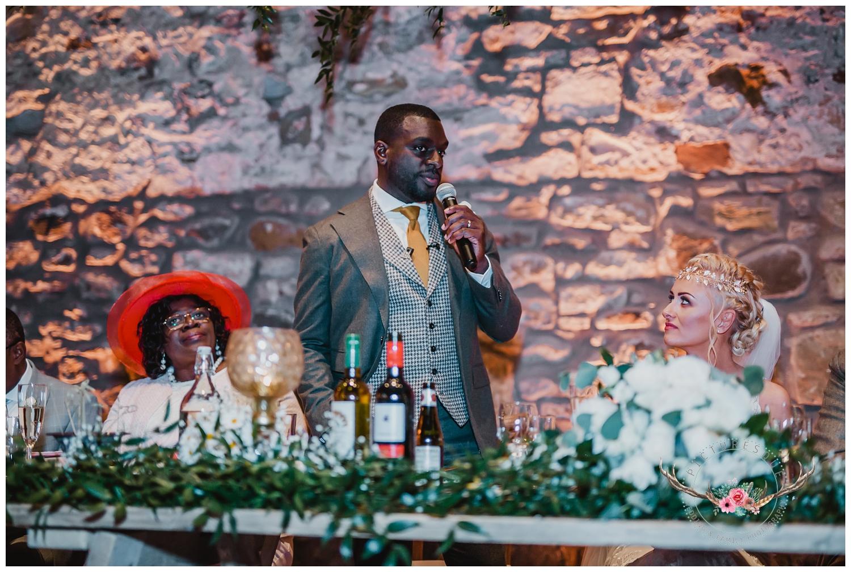 Kinkell Byre, Scottish wedding, Picturesque, WeddingPhotography, Scotland_0073.jpg