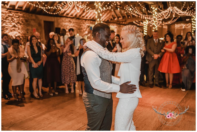 Kinkell Byre, Scottish wedding, Picturesque, WeddingPhotography, Scotland_0076.jpg