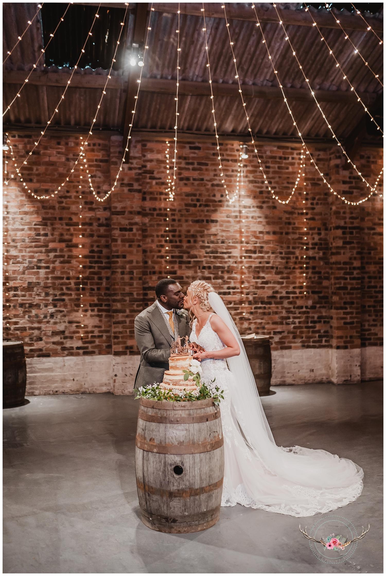 Kinkell Byre, Scottish wedding, Picturesque, WeddingPhotography, Scotland_0075.jpg