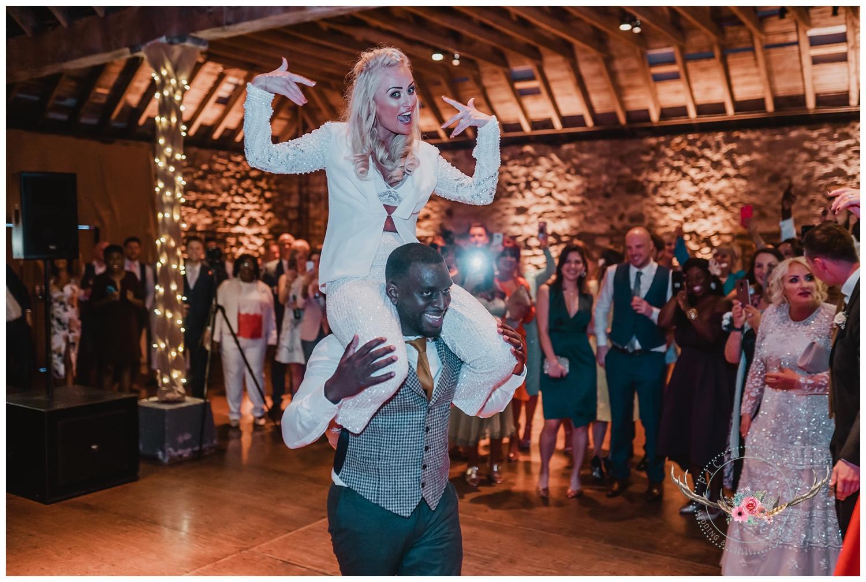 Kinkell Byre, Scottish wedding, Picturesque, WeddingPhotography, Scotland_0078.jpg