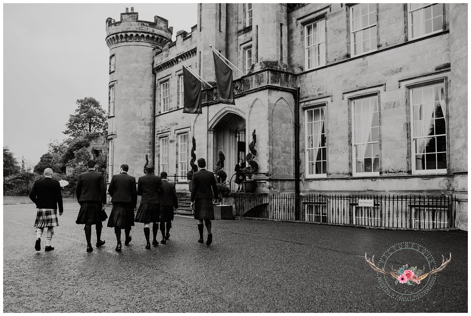 Airth Castle, Scottish wedding, Picturesque, WeddingPhotography, Scotland_0023.jpg