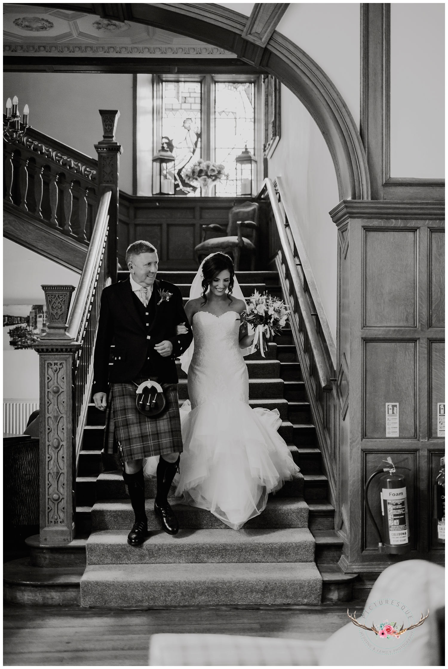 Airth Castle, Scottish wedding, Picturesque, WeddingPhotography, Scotland_0025.jpg