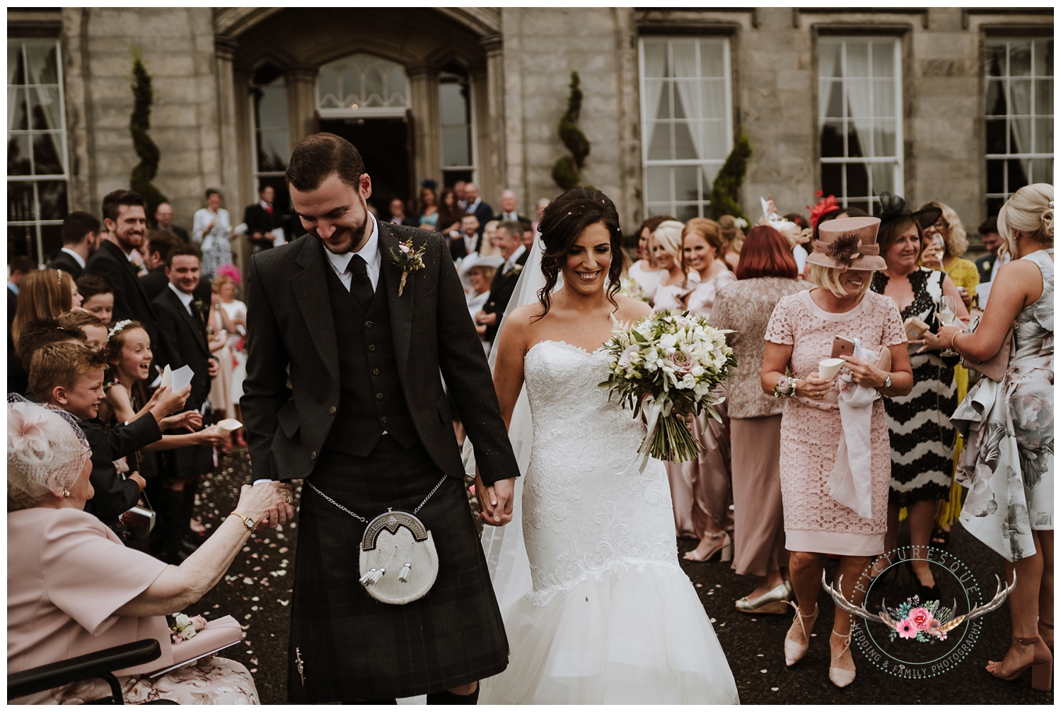 Airth Castle, Scottish wedding, Picturesque, WeddingPhotography, Scotland_0037.jpg