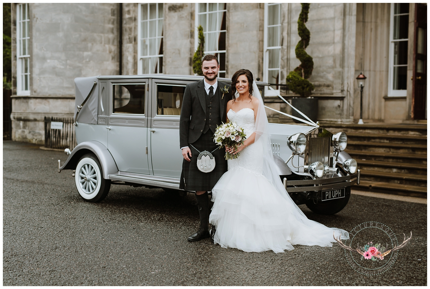 Airth Castle, Scottish wedding, Picturesque, WeddingPhotography, Scotland_0036.jpg