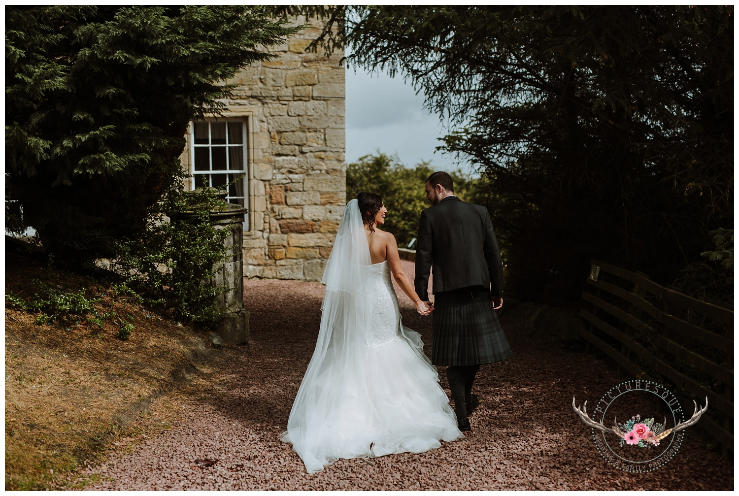 Airth Castle, Scottish wedding, Picturesque, WeddingPhotography, Scotland_0047.jpg