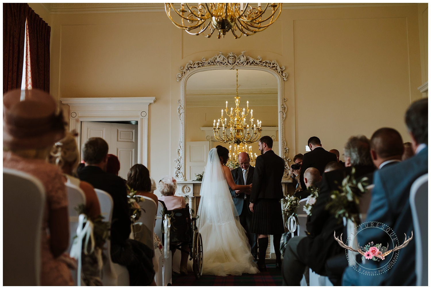 Airth Castle, Scottish wedding, Picturesque, WeddingPhotography, Scotland_0031.jpg