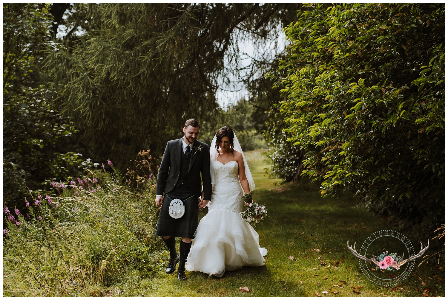 Airth Castle, Scottish wedding, Picturesque, WeddingPhotography, Scotland_0053.jpg