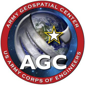 Army Geospatial Center