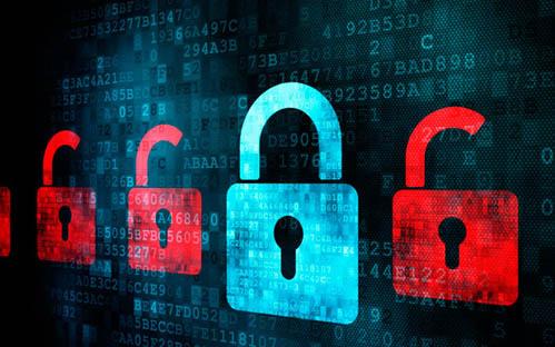 Cyber-Security-Threats.jpg
