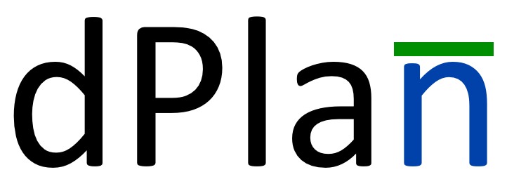 dPLAN Logo Lower Case.png