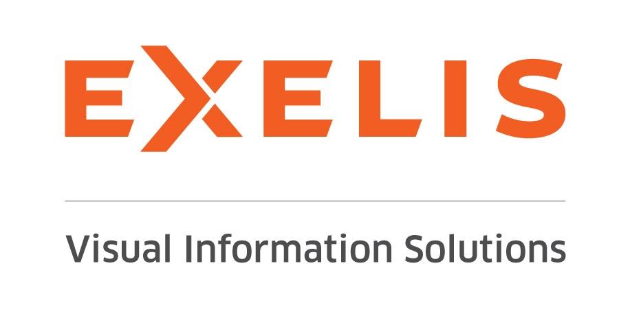 exelis-logo.jpg