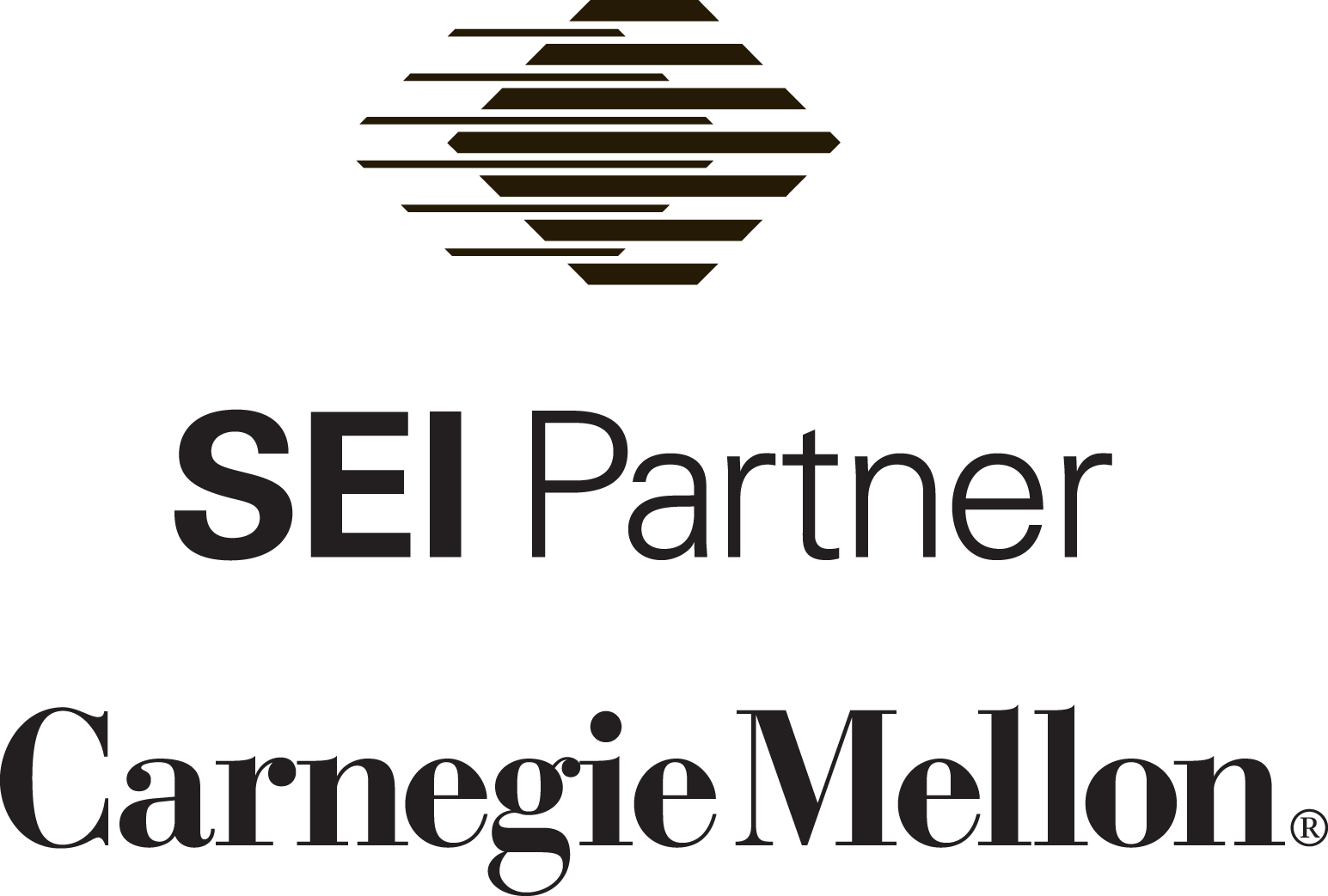 SEI_Partner_CMU_Centered_Black.png
