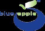 BLUE-APPLE-LOGO-2col.png