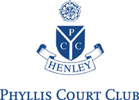 PHYLLIS-COURT-logo-p280.png