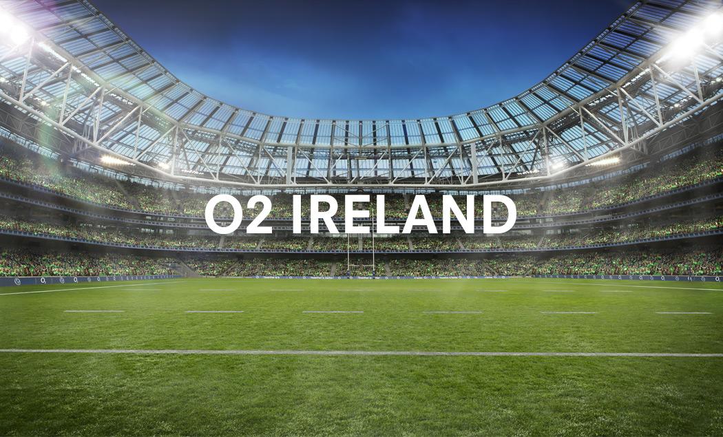 O2-rugby_01.jpg