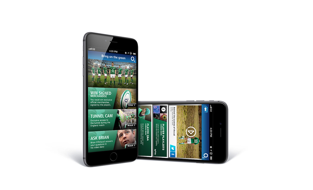 O2-rugby_02.jpg