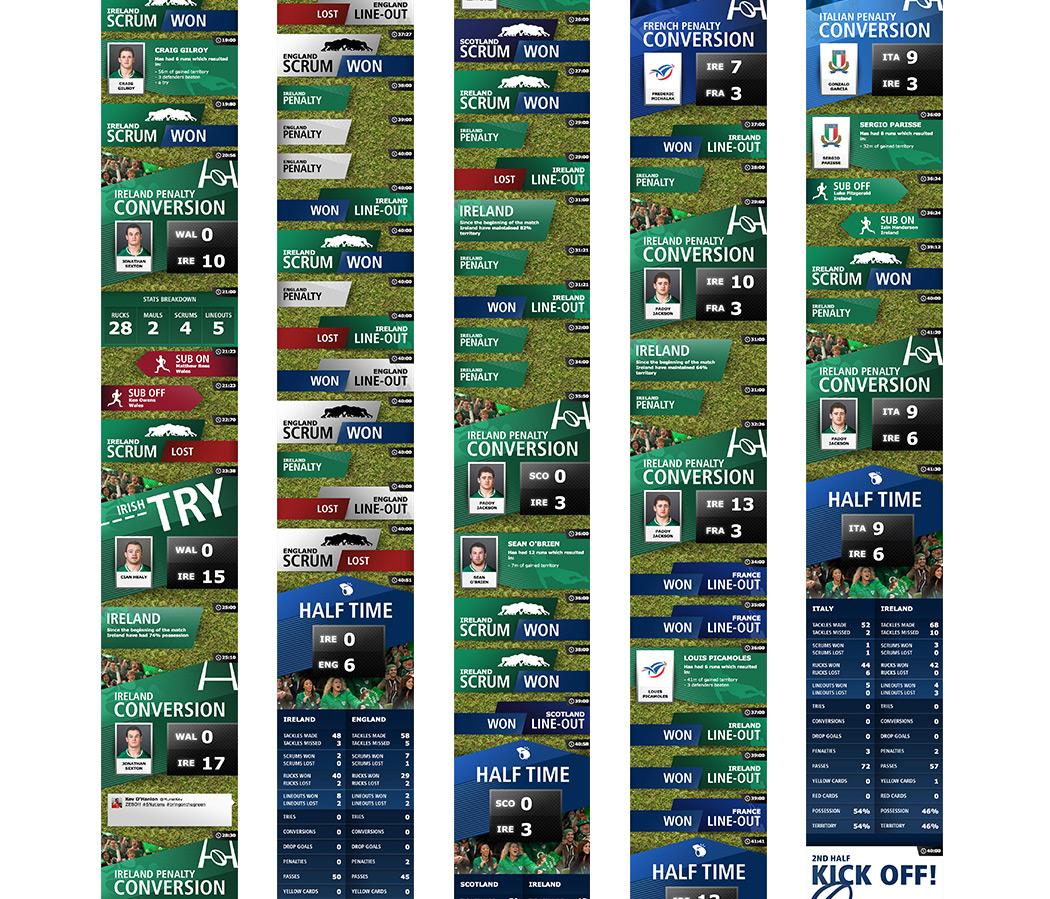 O2-rugby_06.jpg