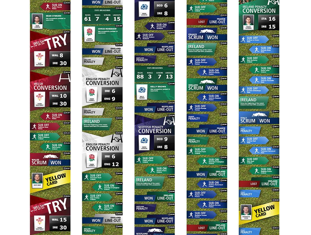 O2-rugby_09.jpg