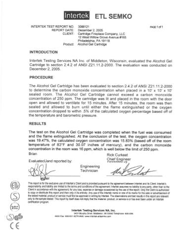 Intertek Testing Services NA, Inc.png