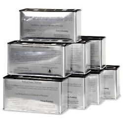 Alcohol Gel Fuel Cartridges.jpg