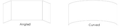 Hearth-Products-V3b_031.jpg