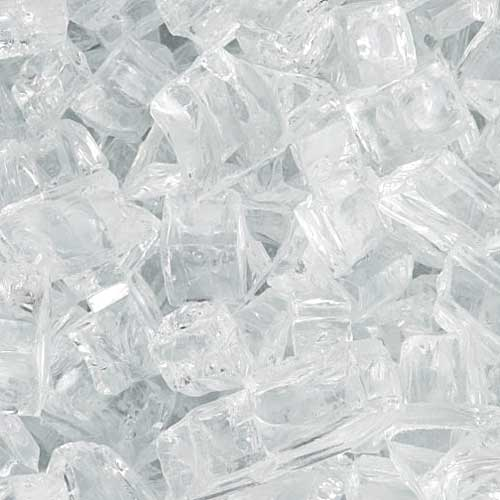 Ice Chips