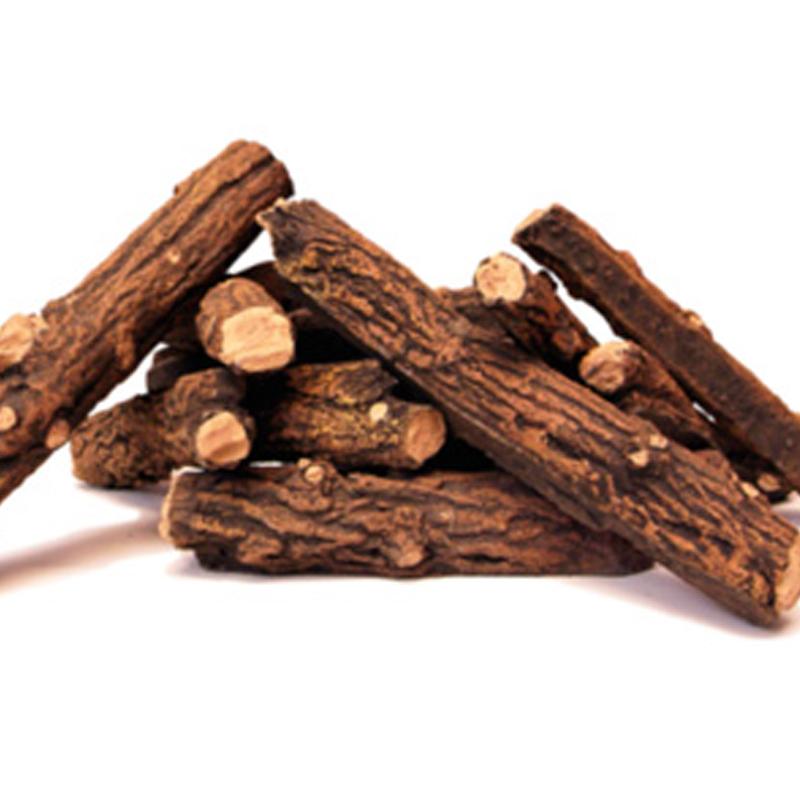Oak Stacking Logs