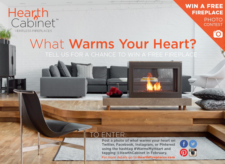 HearthCabinet Ventless Fireplaces - Contest Slide.jpg