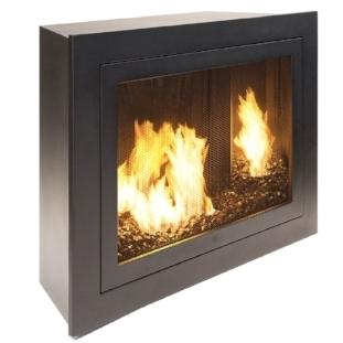 Tall Black Angled-flames.jpg
