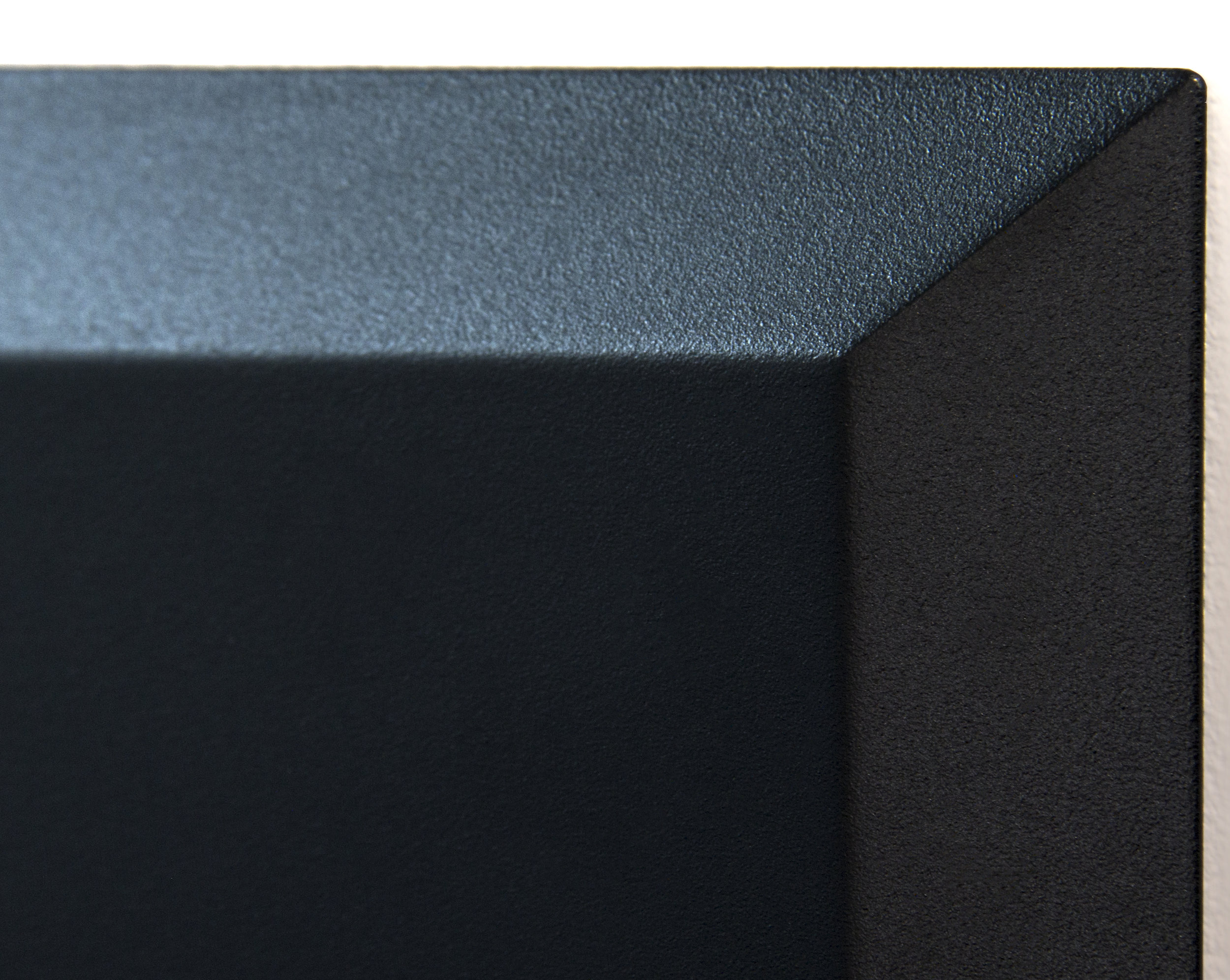 Close-up 4.jpg