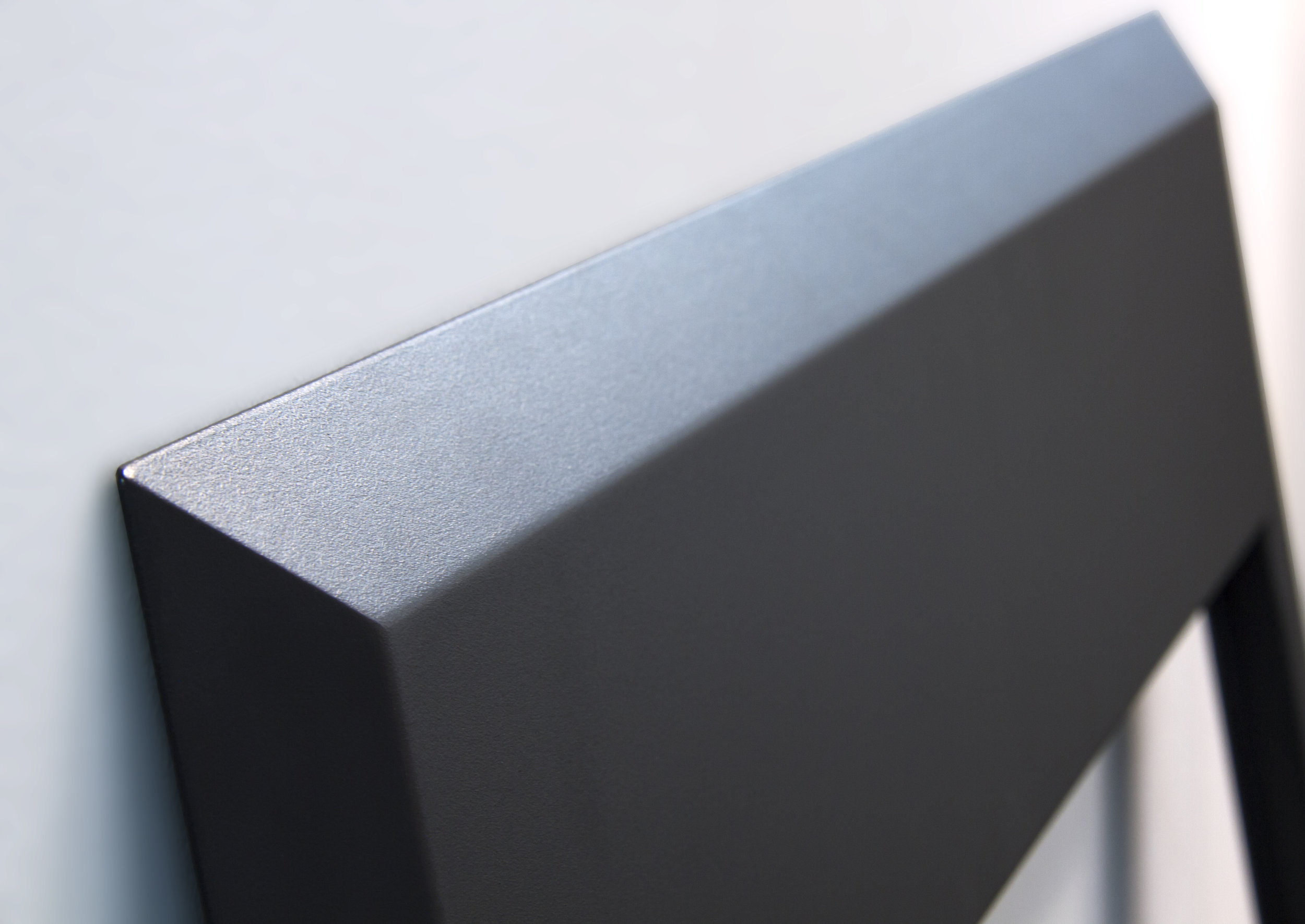 Close-up 3.jpg
