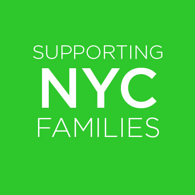 Supporting NYC Families.jpg