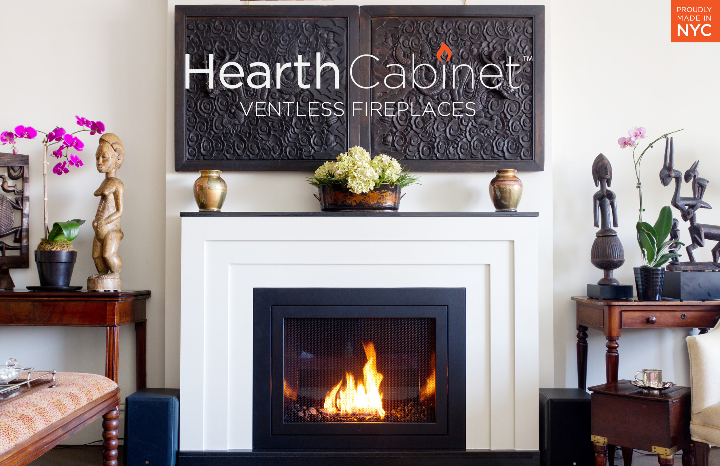 HearthCabinet Ventless Fireplaces 2017 Brochure (DIGITAL) 12.22 - Cover.jpg